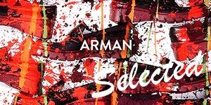 Arman-1954-2005-–-Palazzo-Cipolla-–-via-del-Corso-–-centro-storico-03