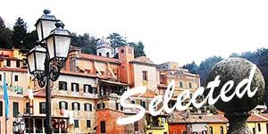 Borgo-DiVino-–-comune-di-Nemi-03