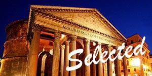 Festa-dei-Musei-di-Roma-–-Musei-e-fondazioni-culturali-03