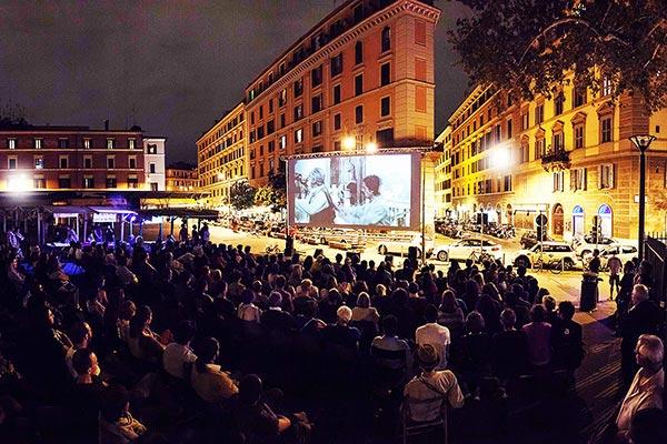 Festival-Trastevere-Rione-del-Cinema-–-Piazza-San-Cosimato-–-Trastevere