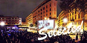 Festival-Trastevere-Rione-del-Cinema-–-Piazza-San-Cosimato-–-Trastevere-03