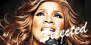 Gloria-Gaynor-&-Gerardo-Di-Lella-Feat-–-Centrale-Live-–-Foro-Italico-03