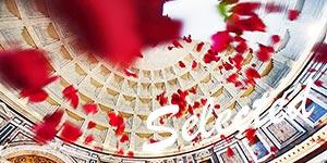 Miracolo-di-Pentecoste-Pantheon-Piazza-della-Rotonda-03