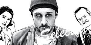 Orecchie-–-Commedia-–-Cinema-vari-Roma-03