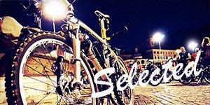 Pedalata-di-Luna-Piena-–-Piazza-del-Popolo-–-centro-storico-03