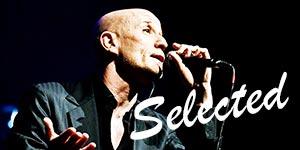 Peppe-Servillo-e-Danilo-Rea-al-Teatro-Sistina-03