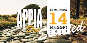 Roma-Appia-Day-–-Appia-antica-–-luoghi-vari-4