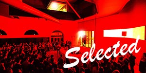 Spring-Attitude-Festival-–-MAXXI-–-Ex-Caserme-–-via-Guido-Reni-–-Flaminio-03
