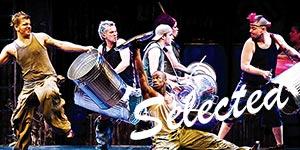 Stomp-Teatro-Brancaccio-Roma-03