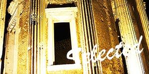 A-Lume-di-Candela-–-Notte-Bianca-a-Villa-Gregoriana---Tivoli-03