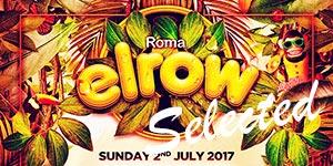 Elrow-Roma---Sambodromo-do-Brasil---Ippodromo-delle-Capannelle-03