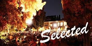 Festa-dell'Estate-–-Accademia-Tedesca-–-largo-di-Villa-Massimo-03