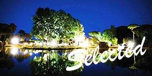 Festival-di-Villa-Ada---Roma-incontra-il-Mondo--via-di-Ponte-Salario-03