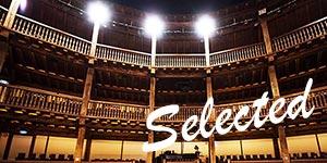 Globe-Theatre-–-Largo-Aqua-Felix-–-Piazza-di-Siena-–-Villa-Borghese-03