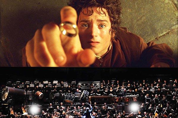 Il-Signore-degli-Anelli-–-Auditorium-–-viale-Pietro-de-Coubertin-–-Flaminio