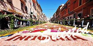 Infiorata-–--via-Italo-Belardi-–-comune-di-Genzano-di-Roma-03