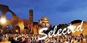 Letterature-Festival-–-Casa-delle-Letterature-–-Basilica-di-Massenzio-03