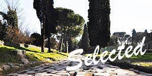 Pedalata-di-Luna-Piena-–--via-Appia-Antica-–-Valle-della-Caffarella-03