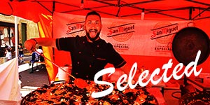 Peperoncino-in-Festa--Street-Food-piccante---Piazza-Cairoli---Velletri-03