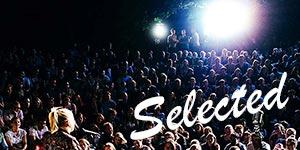 Piccolo-Festival-delle-Dieci-Notti--lungotevere-Castello-03