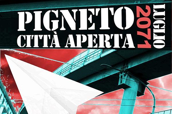 Pigneto-città-aperta-–-indirizzi-vari-–-quartiere-Pigneto