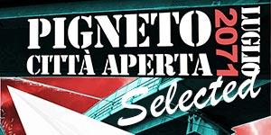 Pigneto-città-aperta-–-indirizzi-vari-–-quartiere-Pigneto-03