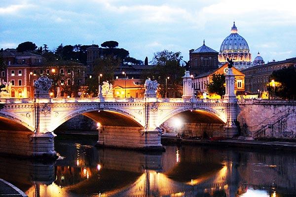 Riverside-Market--lungotevere-Gianicolense---Trastevere
