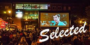 Salotto-Cinema-–-Ex-Dogana-–-via-dello-Scalo-San-Lorenzo-–-San-Lorenzo-03