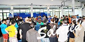 Torneo-Giochi-Uniti-–-Museo-Macro-–-via-Nizza-–-Salario-Nomentano-03