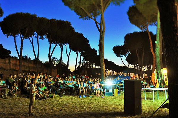 Cinecittà-Film-Festival-–-Parco-degli-Acquedotti-–-via-Lemonia-–-Cinecittà