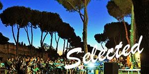 Cinecittà-Film-Festival-–-Parco-degli-Acquedotti-–-via-Lemonia-–-Cinecittà-03