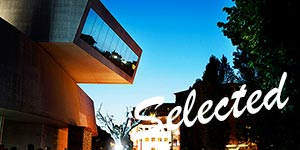 Estate-al-MAXXI-–-Museo-MAXXI-–-via-Guido-Reni-–-Flaminio-03