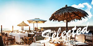 Fluo-Party-–-Espargo-Maccarese-–-via-Praia-a-Mare-–-Maccarese-03