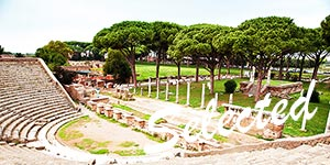 Ostia-Antica-Festival-–-Teatro-Romano-di-Ostia-Antica-–-Parco-Archeologico-03