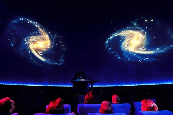 Roma-Planetario-–-Ex-Dogana-–-via-dello-Scalo-San-Lorenzo-–-San-Lorenzo