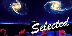 Roma-Planetario-–-Ex-Dogana-–-via-dello-Scalo-San-Lorenzo-–-San-Lorenzo-03
