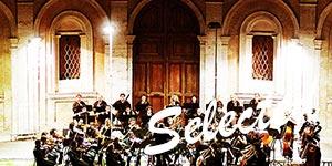 Serate-di-Grande-Musica-–-Sant'Ivo-alla-Sapienza-–-Corso-Rinascimento-03