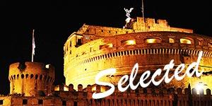 Sere-d'Arte-a-Castel-Sant'Angelo-–-Castel-Sant'Angelo-–-lungotevere-Castello-03