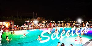 Summer-Pool-Festival-–-Sport-City-Roma-–-via-Alvaro-del-Portillo-03