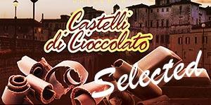 Castelli-di-Cioccolato-Marino-03