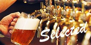 EurHop-Roma-Beer-Festival-al-Salone-delle-Fontane-dell'Eur-03