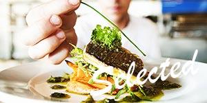 Festival-della-gastronomia---chef-emergenti-e-pizza-chef-alle-Officine-Farneto-03