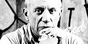 Pablo-Picasso.-Tra-Cubismo-e-Neoclassicismo-–-Scuderie-del-Quirinale-03