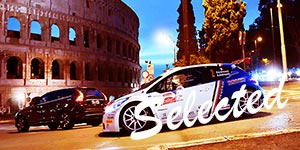 Rally-di-Roma-Capitale-–-Bocca-della-Verità-–-Colosseo-Quadrato-03