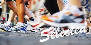 Rome-Half-Marathon-Via-Pacis-03