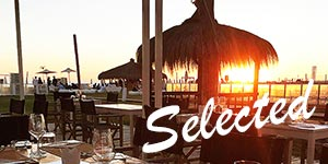 SeaFood-Festival-–-Gilda-on-The-Beach-–-Lungomare-di-Ponente-–-Fregene-03