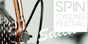 Spin-Cycling-Festival-–-Guido-Reni-District-–-Flaminio-03