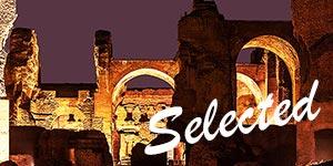 Visite-guidate-notturne-alle-Terme-di-Caracalla-03