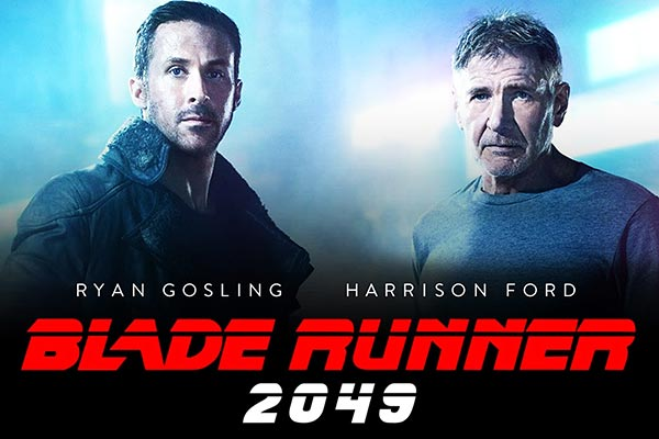 Blade-Runner-2049-cinema-Roma