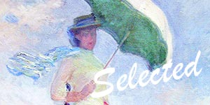 Claude-Monet-–-Complesso-del-Vittoriano-–-Piazza-Venezia-03
